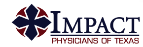 Impact Physicians